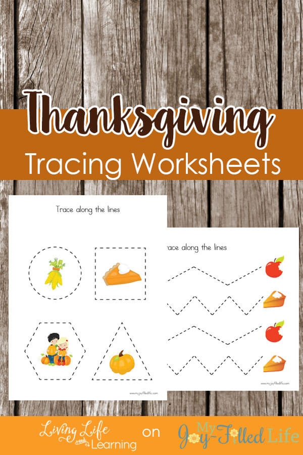 thanksgiving-tracing