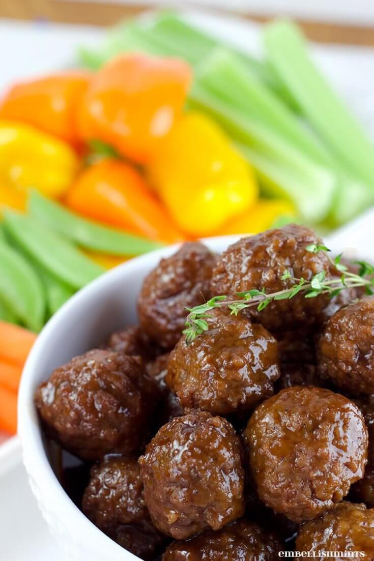3-ingredient-meatballs