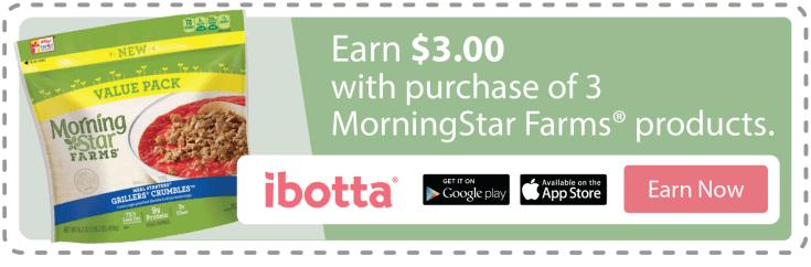 MorningStarFarmCrumbles_ibotta_copy-01