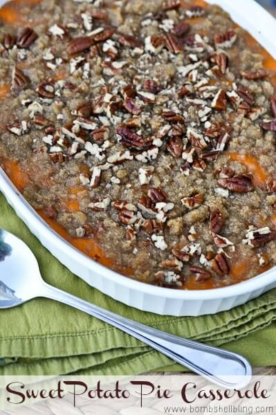 Sweet-Potatoe-Pie-Casserole-Recipe