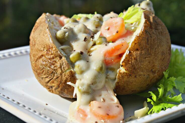 pot-pie-stuffed-potato