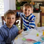 What kinds of science projects are we doing today Great STEM Activities for Kids